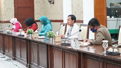Photo of Bogor Segera Gelar Tes Cepat 100 Kepala Keluarga Binaan Lomba P2WKSS