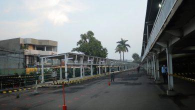 Photo of Antrean Penumpang di Stasiun Bogor Berkurang, Pengerahan 150 Bus Bantuan Dianggap Efektif