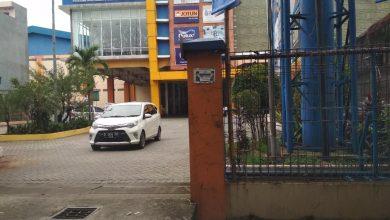 Photo of Masih Jadi Klaster Penularan Covid-19 Terbanyak, Mitra 10 Bogor Nekat Beroperasi
