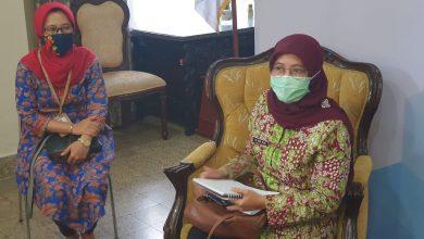 Photo of Satu Keluarga di Bogor Positif Covid-19, Dinkes Nilai Akibat Ketidakjujuran