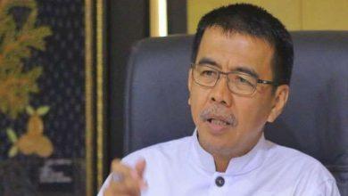 Photo of Waduh! Lelang Jabatan Sekda Kota Bogor Dipercepat