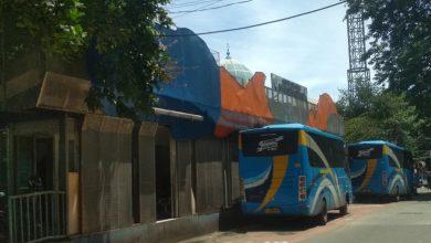 Photo of Gandeng Perum PPD, Ini Strategi PDJT Hidupkan Kembali Bus Trans Pakuan di Kota Bogor