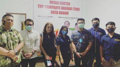Photo of Jelang Musda, AMPI: Jangan Kerdilkan Partai Golkar