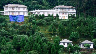 Photo of Bupati Ade Yasin Meradang Gegara Ribuan Vila Liar di Kawasan Puncak Bogor
