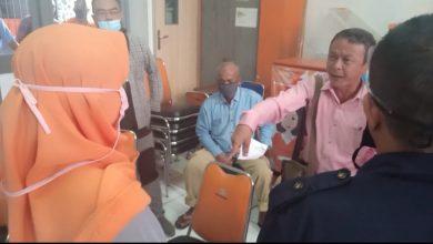 Photo of Penerima BLT Ngamuk di Kantor Pos Bogor