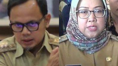 Photo of Kasus Positif di Bogor Tembus 1546 Orang, Begini Upaya Walikota dan Bupati Tangani Corona