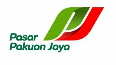 Photo of Catat, Sudah Dibuka Pendaftaran Calon Dewan Pengawas Perumda PPJ Kota Bogor 2020-2024