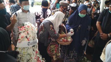Photo of Sebelum Meninggal di RSUD Ciawi, Suami Bupati Bogor Sempat Minta Istirahat di Vila