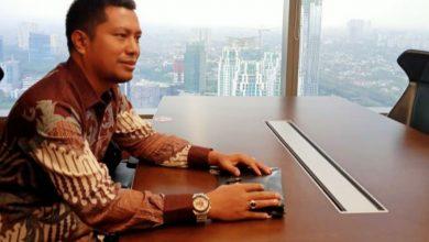 Photo of LBH Konsumen Jakarta Resmi Surati OJK Terkait PKPU Dua Perusahaan Asuransi