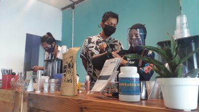Photo of Ini Penyebabnya , Kedai Kopi Di Kota Bogor Mati Suri ?