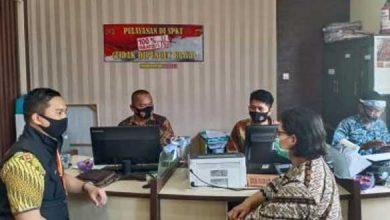 Photo of 'Pangrango Cafe' Melanggar Perda & Rusak Segel. Ini Sanksinya…..