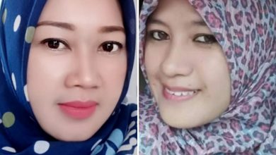 Photo of Dua Srikandi  Asal  Leuwiliang  Terpilih  Jadi  Komisioner  KPAD Kabupaten Bogor