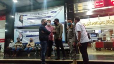 Photo of Wali Kota Bogor Tegur Keras RS UMMI. Ini Penyebabnya..?
