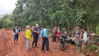 Photo of Tim Legal Aset Kampoeng Kurma Jasinga,  Siapkan 500 Kavling Konsumen