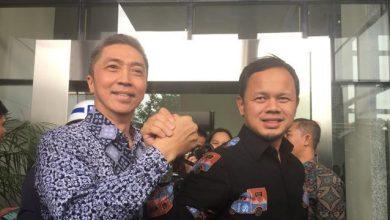 Photo of Wakil Wali kota Bogor ; Pemkot Bogor Jangan Tergesa-gesa dan Gegabah Menyoal Sekolah Tatap Muka