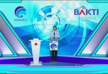 Photo of Ajak Difabel Wujudkan Transformasi Digital Inklusif,  Kominfo Terapkan Langkah Afirmatif