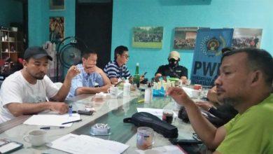 Photo of Panitia Anugerah PWI Kota Bogor 2020  Terima Usulan Dari Masyarakat , Untuk Calon Penerima Anugerah Sebagai Pejuang Pandemi Covid-19