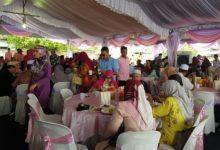Photo of Satgas Covid-19 Kabupaten Bogor, Bubarkan Pesta pernikahan. Ini Alasannya.?