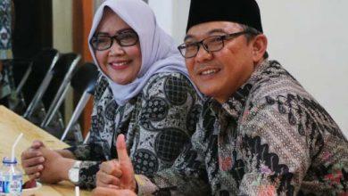 Photo of Kinerja  Bupati Bogor Ade Yasin dan Wakilnya  Iwan Setiawan , Selama Dua Tahun Dinilai Rendah