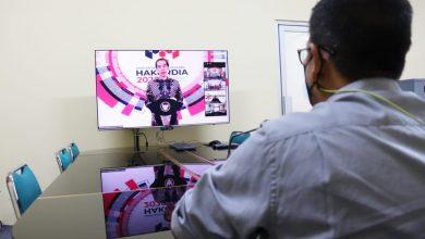 Photo of Pemkot Bogor Harus kembangkan Budaya Anti Korupsi