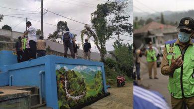 Photo of Kementrian PUPR dan Dinas PUPR Kabupaten Bogor, Garap Film Pendek Ekpedisi PAMSIMAS III