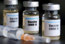 Photo of Mau Vaksin Gratis untuk Rakyat Indonesia? Ayo Sebarkan Petisi Ini