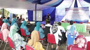 Photo of Wali Kota Bima Arya ;  Melalui Benah Kampung , Bojongkerta Punya Potensi Lebih Maju
