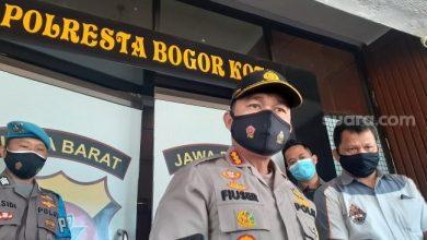Photo of Tim Penyidik Gabungan Polri, Belum Tetapkan Tersangka Kasus RS. UMMI Bogor
