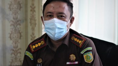 """Photo of Proyek Ambisius Rp.31 M, Revitalisasi Kawasan Surken, Kajari Bogor : """"Tidak Ada Pendampingan Dari Kejaksaan"""""""