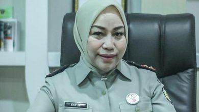 Photo of Layanan Online POS-BPN Kota Bogor, Inovasi Disaat Pandemi Covid-19