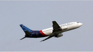 Photo of Captain Pilot, Pesawat Sriwijaya SJ 182  yang Jatuh itu ,  Warga Cibinong Bogor