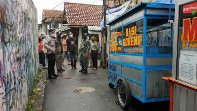 "Photo of Kawasan ""Bagunde"" Dirancang Jadi Kampung Tematik"