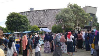 Photo of Museum Tsunami Aceh, Jadi Wisata Favorit Wisatawan Saat Berkunjung ke Kota Banda Aceh