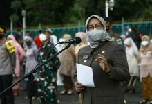 Photo of Hore , Bupati Bogor Bagi-Bagi Duit Rp.1 Milyar, Untuk 329 Desa Di Kabupaten Bogor