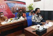 Photo of Musrenbang Bogor Tengah, Dari Bedah Kampung Hingga Inovasi Basipa