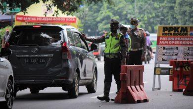 Photo of Wali Kota Bima Arya : Ganjil Genap Berhasil Cegah Mobilitas Warga,  Kasus Positif Covid-19 Turun Signifikan