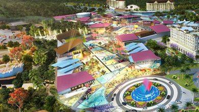 Photo of MNC Lido City Bogor Ditetapkan sebagai Kawasan Ekonomi Khusus Pariwisata di Indonesia