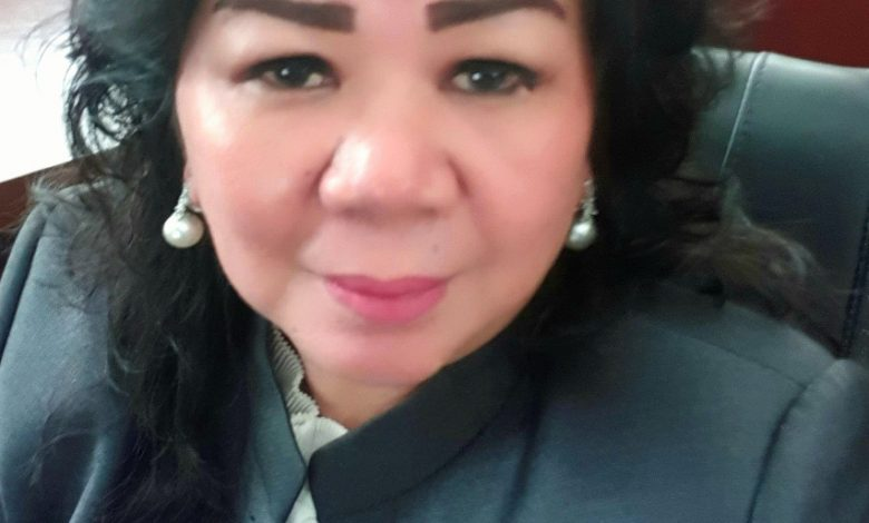 Photo of Pro dan Kontra Penataan Surken Bogor