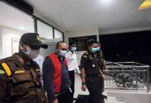 Photo of Dugaan Korupsi Dana Desa Rp. 900 Juta, Mantan Kades Sukawangi Kabupaten Bogor, EH Jadi Tersangka