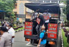 Photo of Soroti Ganjil Genap, Wakil Ketua DPRD Kota Bogor : Edukasi dan Pengawasan Lebih Penting Cegah Covid-19