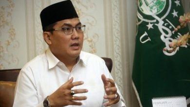 Photo of Desak Pemerintah Usut Tuntas, PBNU Kecam Bom Bunuh Diri di Makassar