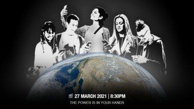 Photo of Earth Hour 2021 Merupakan Gerakan Untuk Masa Depan Kita