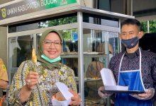Photo of Bupati Ade Yasin Beri Dukungan Khusus kepada Pelaku UMKM