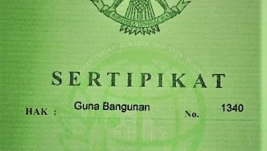 Photo of BPN Kota Bogor Terbitkan  Sertifikat HGB  Bermasalah , Pintu Masuk  Kejaksaan Bogor Menyoal  Mafia Pertanahan di Lahan Negara