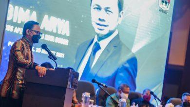 Photo of Bima Arya : SIPD Banyak Menimbulkan Persoalan