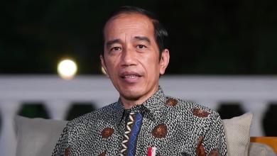 Photo of Jokowi Pastikan tidak Ada Impor hingga Pertengahan Tahun, Beras Petani Diserap Bulog