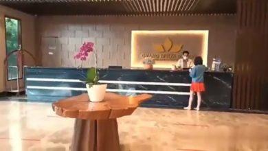 Photo of Viral Video Adegan Porno di Hotel Bogor, dilihat lebih dari 100 ribu orang