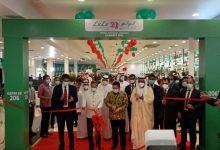 Photo of Investor asal Timur Tengah, Lulu Group Retail Komitmen bantu UMKM di Tangerang