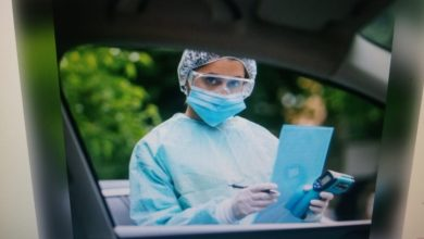 Photo of Pemkot Bogor, Siapkan Vaksinasi 'Drive Thru', Di GOR Pajajaran Bogor