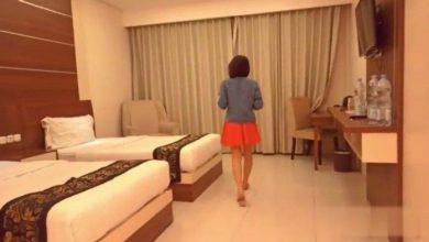 Photo of Pemeran dan Pembuat Video Porno di Hotel Bogor, Ditangkap di Cibinong Bogor.